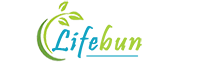 Lifebun Logo