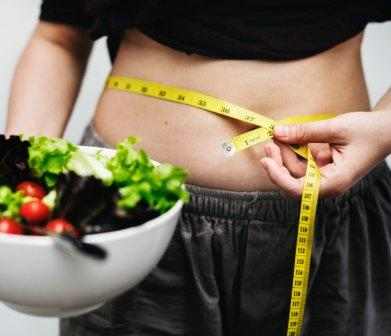 Home-Lose-Weight-Naturally