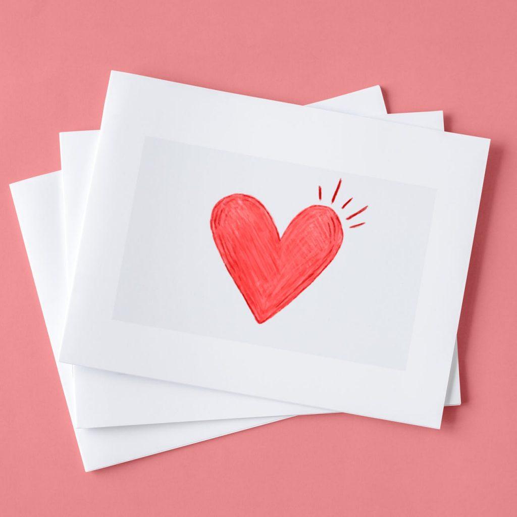advice-card-guest-wedding