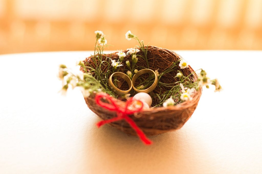 wedding-rings-ideas