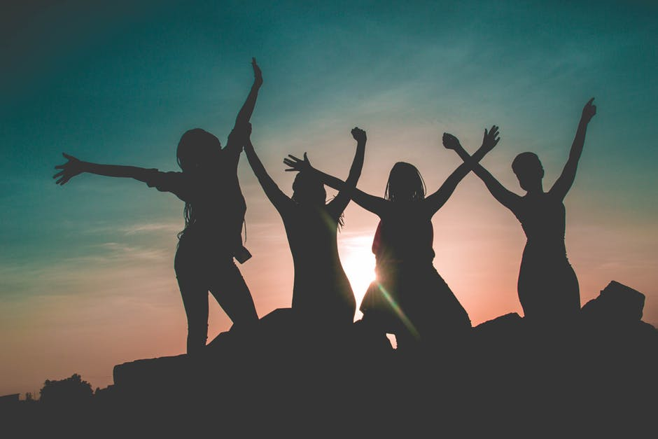 International womensday 2019 Celebration