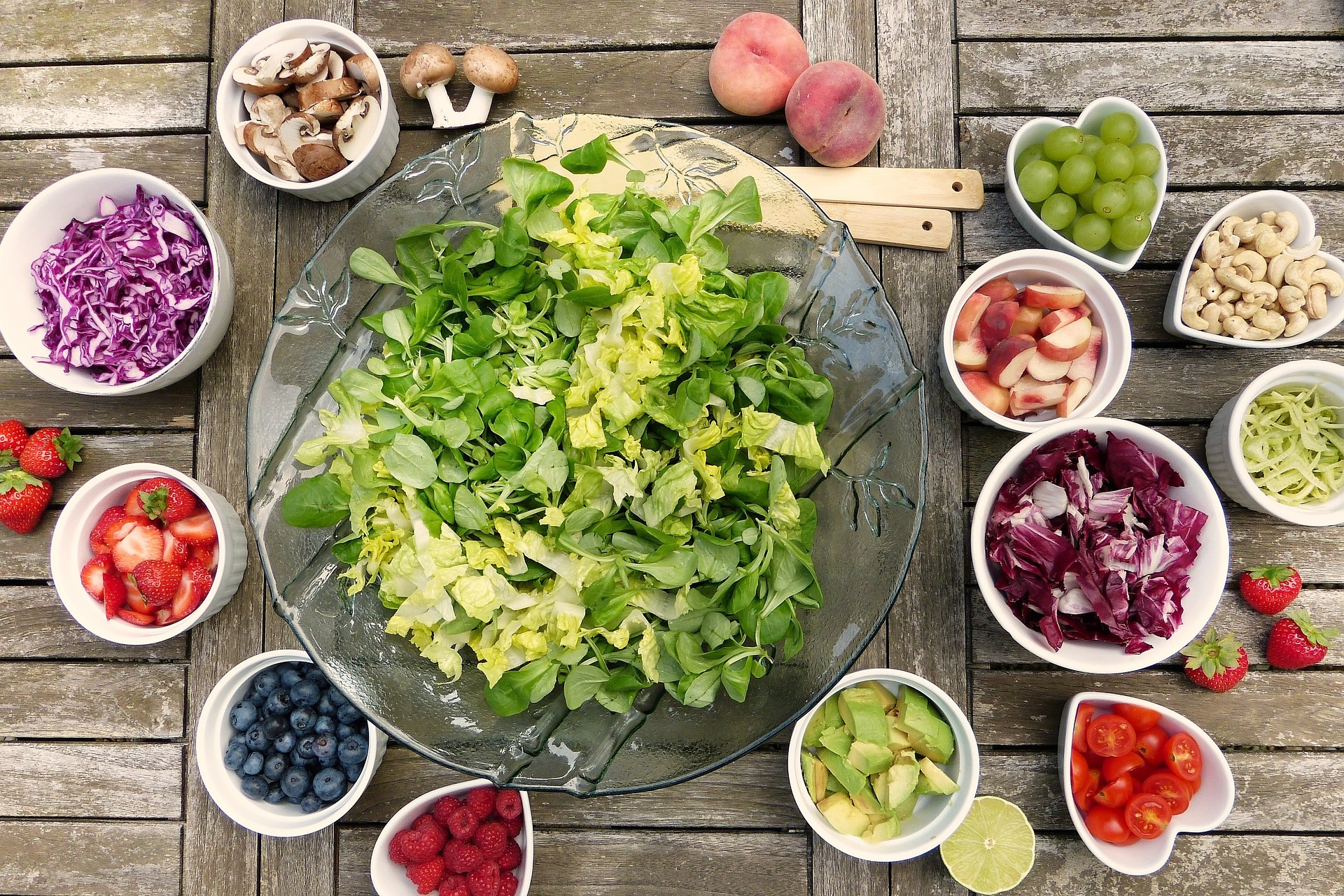 Cheapest Healthiest Foods Foods To Eat Everyday Healthy Daily Diet
