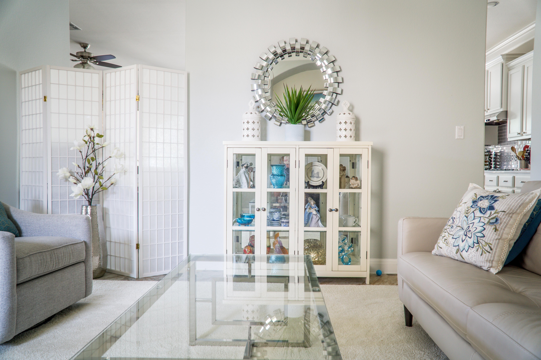Home Decorating Ideas On A Budget   Home Decor   Lifebun