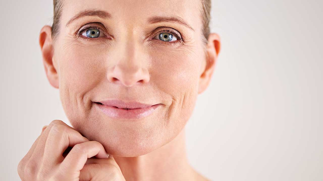 Botox Injection Anti Aging Skin Care Treatment Beauty Blog
