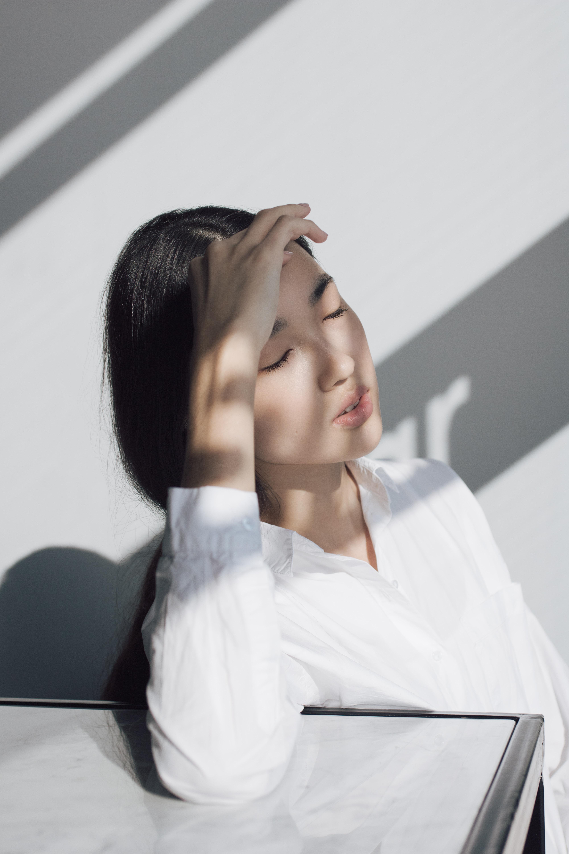 Type Of Headache