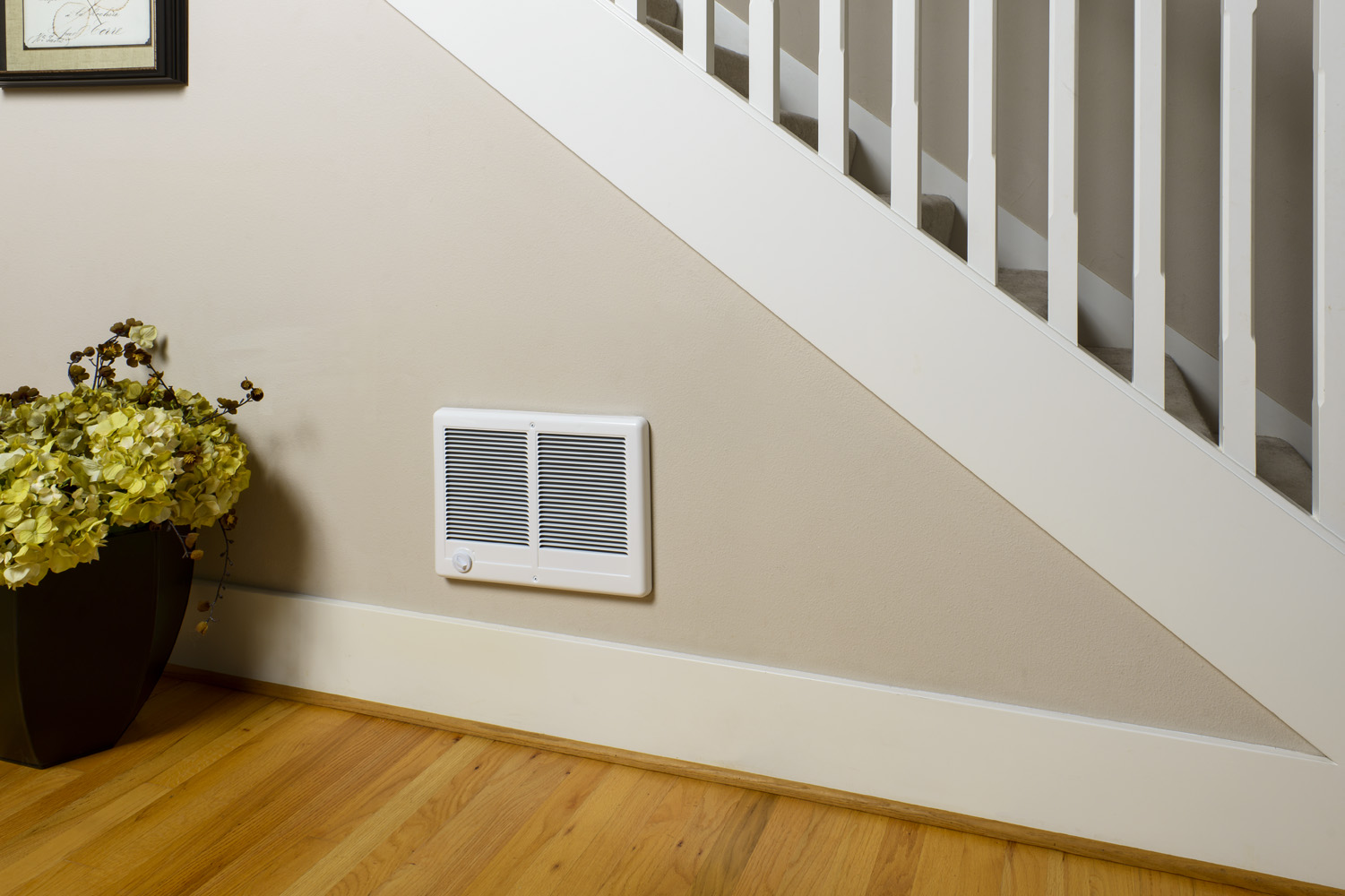 7 Debunking Common Home Heating Myths