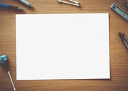Embrace That White Space: How to Leverage Your Biggest Asset to Your Advantage
